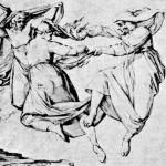 Broomsticks and Orgies