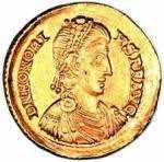 Roman Goldmine!