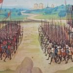 Agincourt: Why the English Won