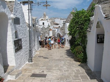 Alberobello-2