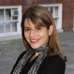 Historia Interviews: Hallie Rubenhold