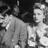 Hitler's Sex Life
