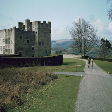 Castle_Drogo