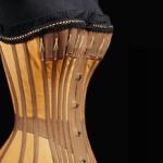 A Brief History of Underwear