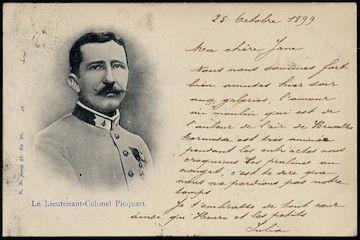 DreyfusPicquard1899