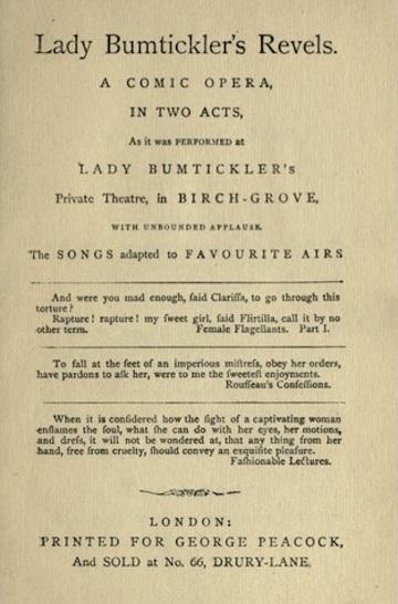Lady_Bumtickler's_Revels