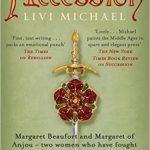 Accession by Livi Michael
