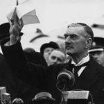 Britain's Worst Leader?