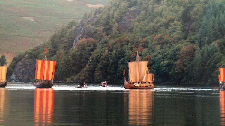 VikingShips1