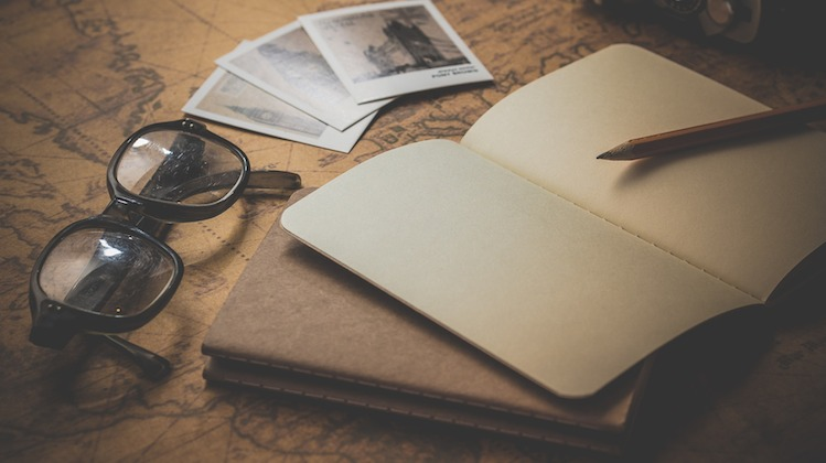 old-norebook-pixabay