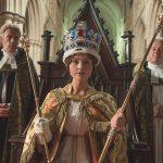 Victoria: ITV's New Flagship Drama