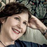 Historia Interviews: Vanessa Lafaye