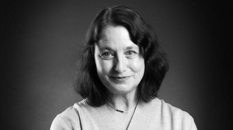 Historia Interviews: Karen Maitland