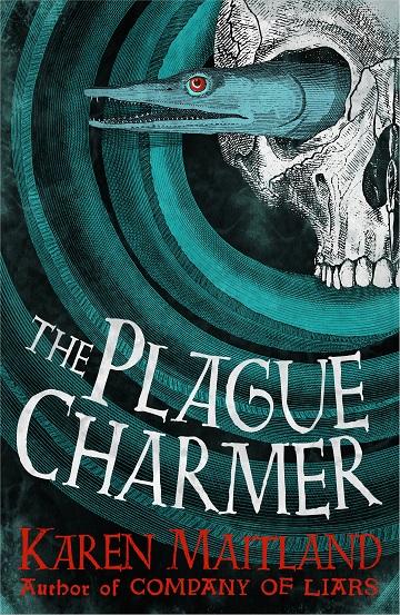plague-charmer-high-res