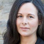 Historia Q&A: Sara Sheridan