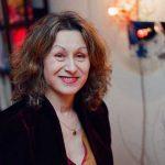 Historia Q&A: Lesley Downer