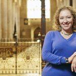 Historia Interviews: Sarah Gristwood