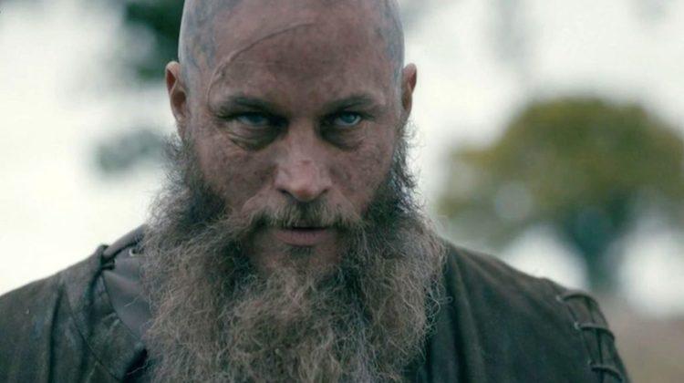 Vikings Season 4: Episode 13, Two Journeys – Historia Magazine