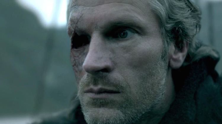 Vikings Season 4: Episode 15, All His Angels – Historia Magazine