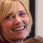 Historia Q&A: Elizabeth Fremantle