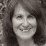 Desert Island Books: Margaret George