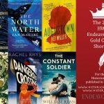 HWA Crown Shortlists 2017
