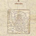 Davenant's Egg & Other Tales by Jemahl Evans