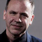 Historia Interviews: Ian McGuire