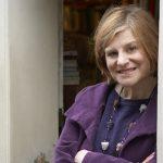 Historia Q&A: Rachel Hore
