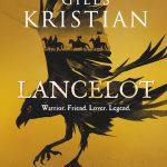 Lancelot by Giles Kristian