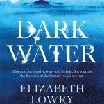 Cover of Dark Water by Elizabeth Lowry