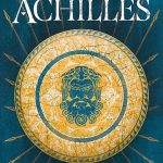 The New Achilles cover