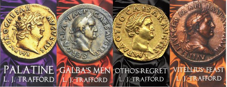 Historia interview: LJ Trafford – Historia Magazine